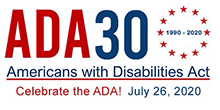 The Americans with Disabilities Act turns 30