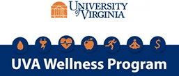 UVA Wellness Program